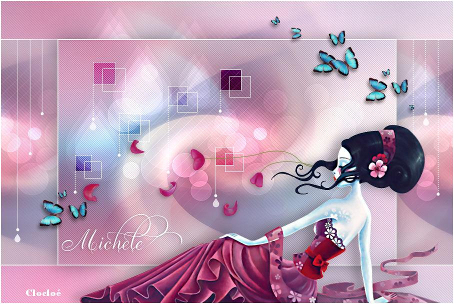 Michèle (Psp) 170213060354321037