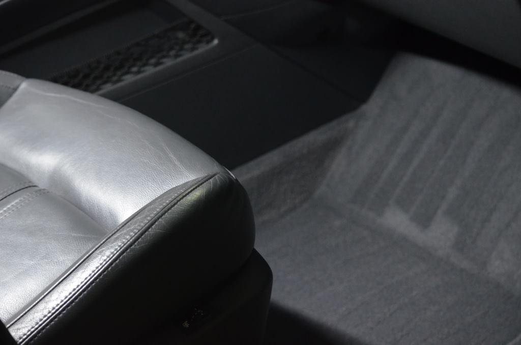 Peugeot 3008 170214070908857563