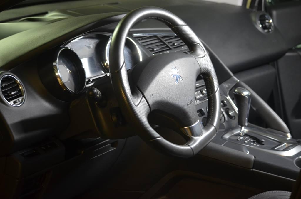 Peugeot 3008 170214070909677258