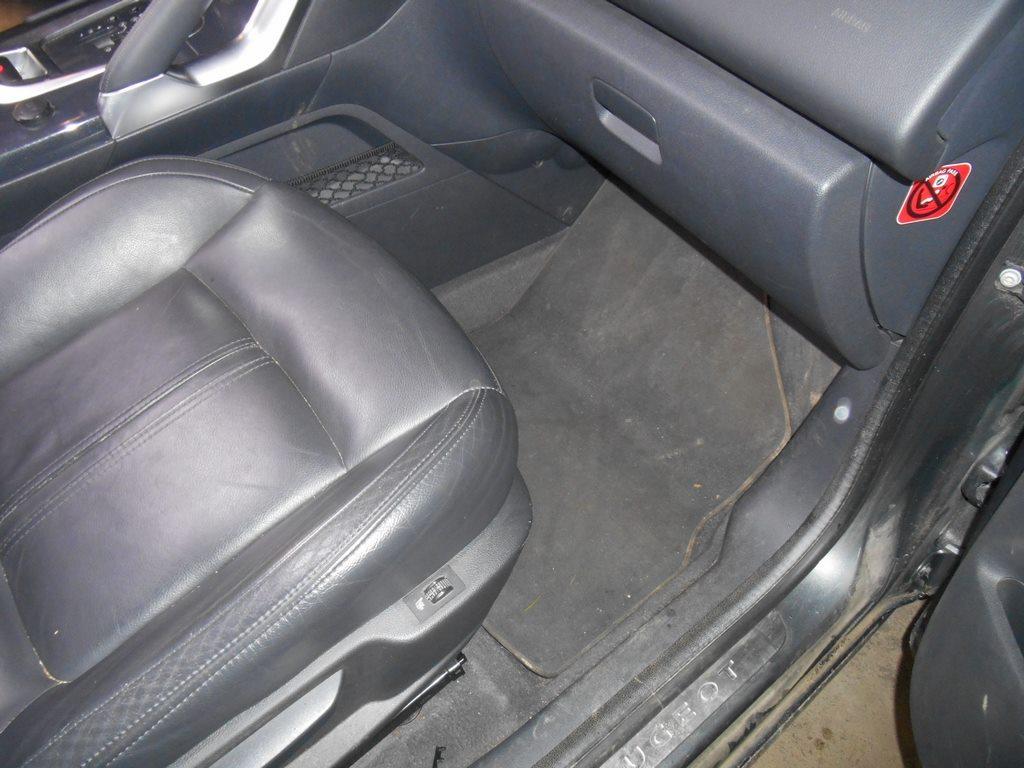 Peugeot 3008 170214070915497463