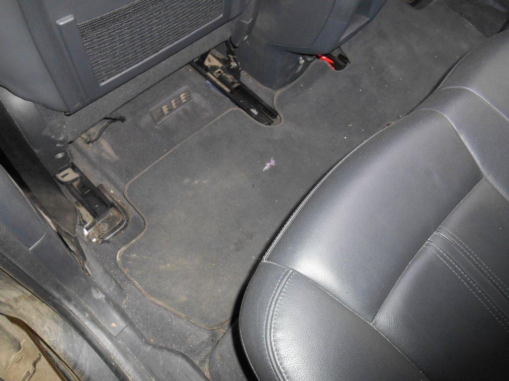 Peugeot 3008 170214070915600894