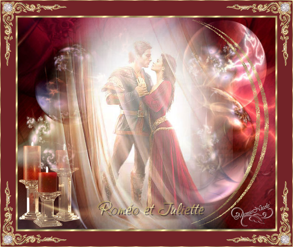 Roméo et Juliette (Psp) 170215095942349536