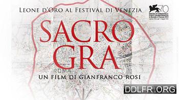 Sacro GRA HDTV 720p