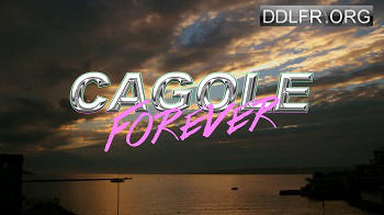 Cagole Forever