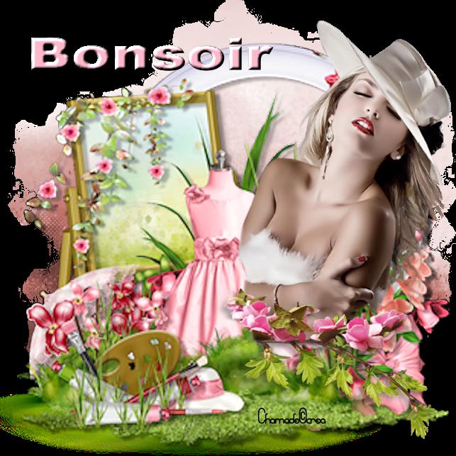 Bonjour/Bonsoir du jeudi 170216062052713642