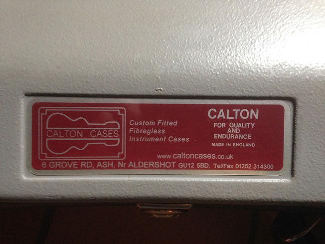 Calton Case 170216124449688706
