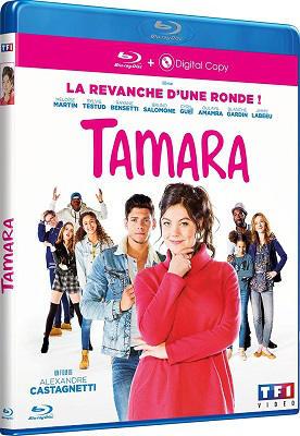 Tamara BLURAY 720p FRENCH