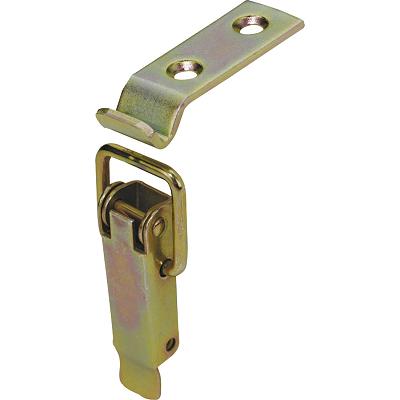 fermoir-a-levier-acier-hettich-l-56-x-l-15-mm