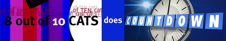 SceneHdtv Download Links for 8 Out Of 10 Cats Does Countdown S10E06 RERIP HDTV x264-DEADPOOL