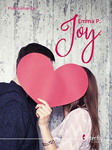 télécharger Joy (2017) - Emma P