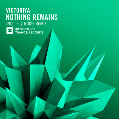 SceneHdtv Download Links for Victoriya-Nothing_Remains__Incl_Dub_Mixes-WEB-2017-TSP