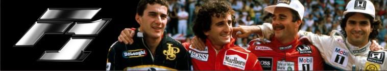 SceneHdtv Download Links for F1 Legends S01E08 Sir Jack Brabham HDTV x264-GRiP