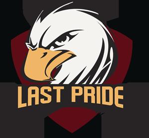 Last Pride