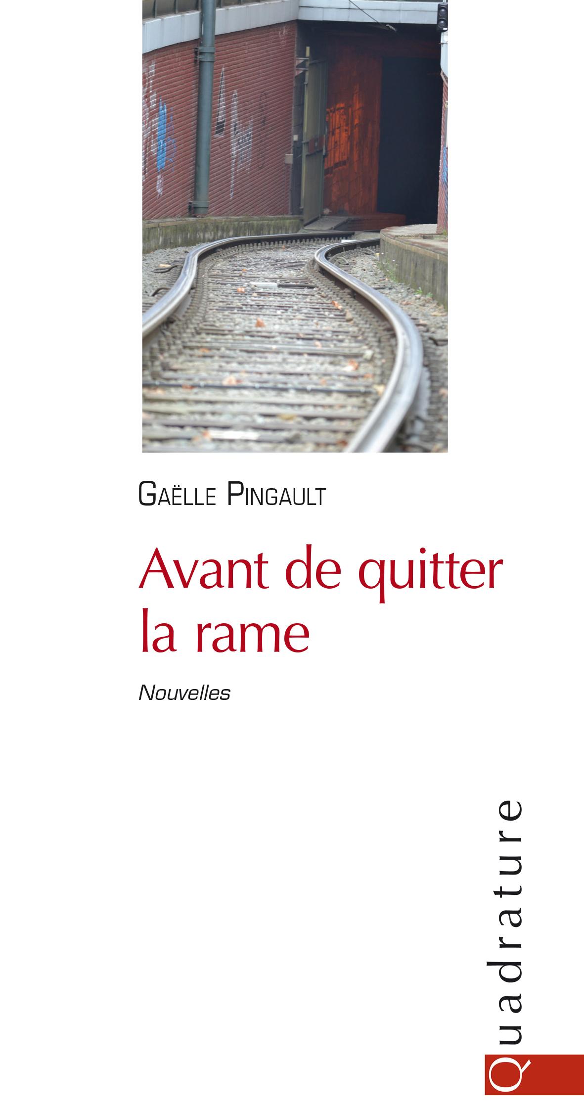 Pingault Rame