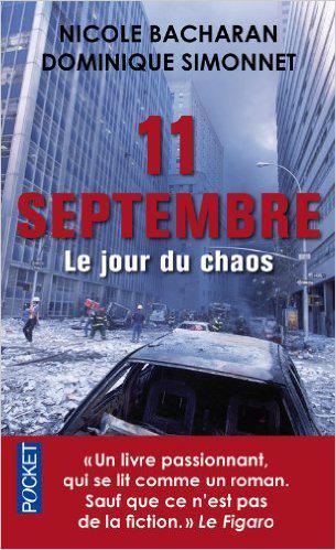 télécharger 11 septembre - Nicole Bacharan