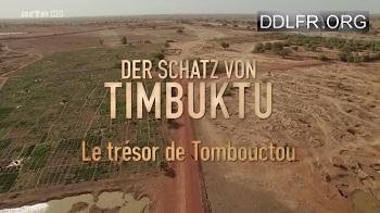 Le trésor de Tombouctou HDTV 720p