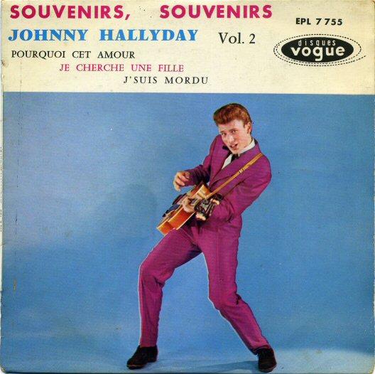 Collection : Souvenirs, Souvenirs  170225015950838806
