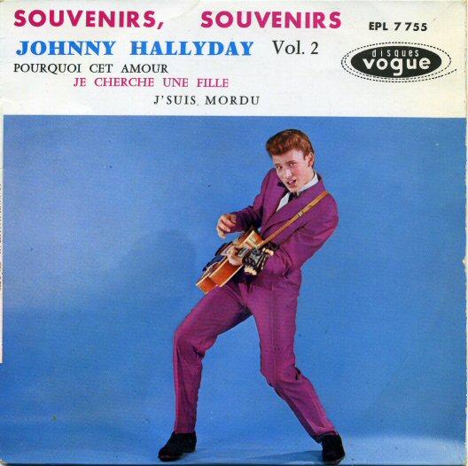 Collection : Souvenirs, Souvenirs  170225015952812651