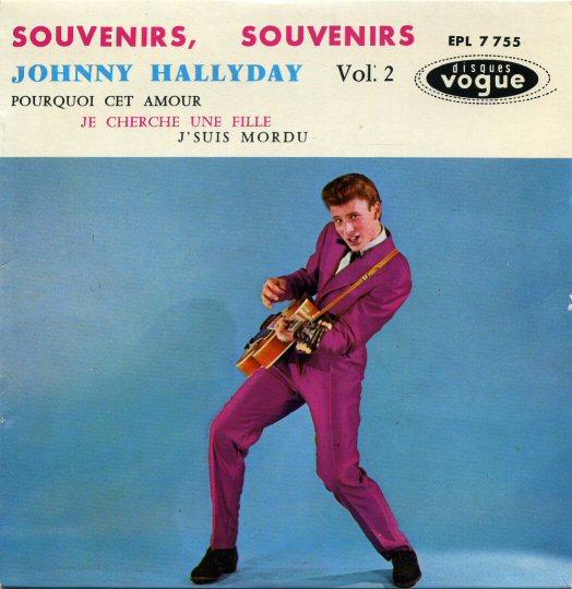 Collection : Souvenirs, Souvenirs  170225020001170574