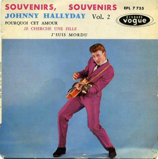 Collection : Souvenirs, Souvenirs  170225020002892300