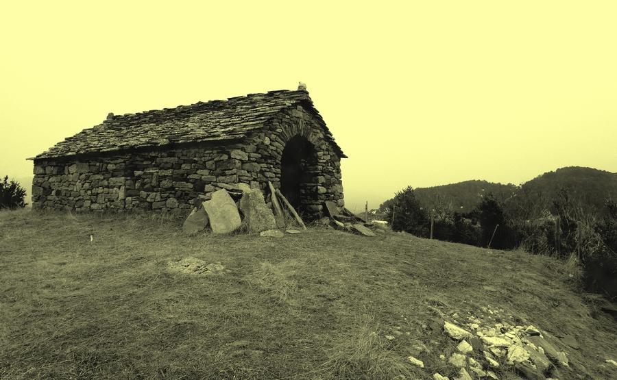 Ermita de San Marcial ... 170225082231836184