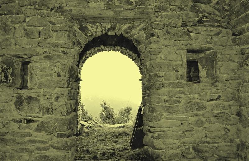 Ermita de San Marcial 03 170225083539387036