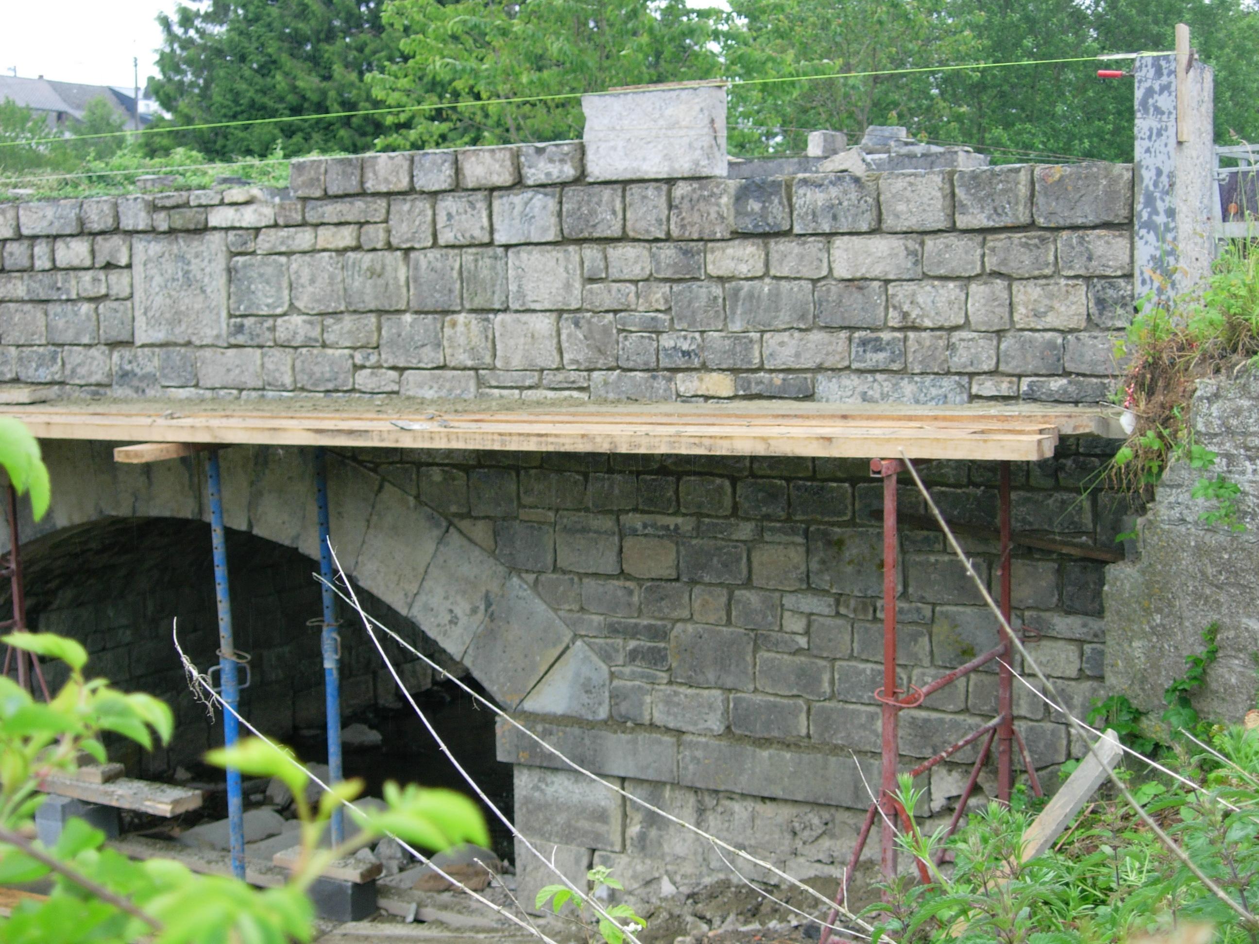 tof pont de st remy juin 2009 001