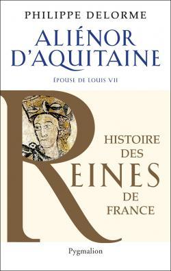 Histoires des Reines de France 1 pack 5 livres