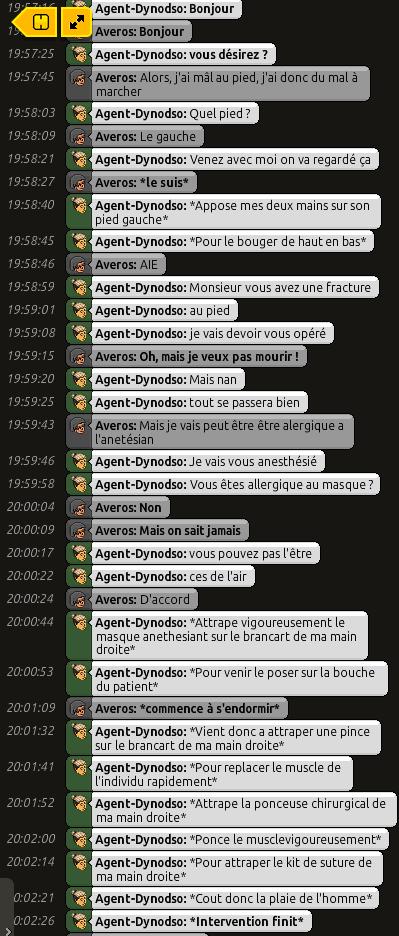 [C.H.U.] Rapport d'action RP Agent-Dynodso 170226082614933612