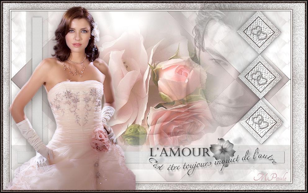 L'Amour c'est...(PSP) 170227035255832313