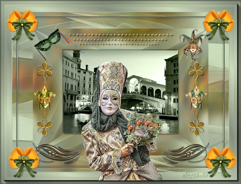 Bienvenue Carnaval(Psp) 170227052744752116