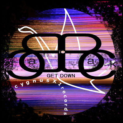 SceneHdtv Download Links for Gabriel_Marchisio-Get_Down-CR240-WEB-2017-PITY
