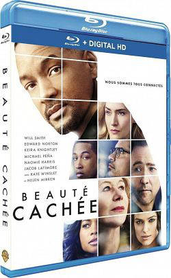 Beauté cachée BLURAY 1080p TRUEFRENCH
