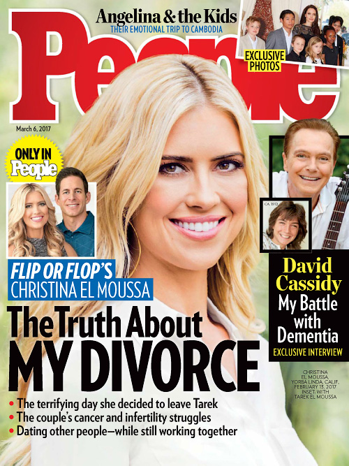 People USA – March 6, 2017
