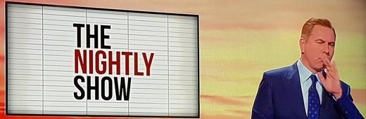 The Nightly Show UK S01E03 720p HDTV x264-DEADPOOL