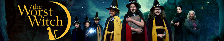 SceneHdtv Download Links for The Worst Witch 2017 S01E09 HDTV x264-DEADPOOL