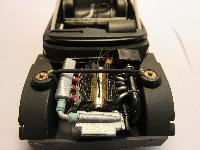 BMW 320 i Turbo Gr 5 Tamiya-Revell 1/24 Mini_170301093445498000