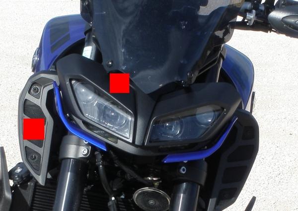 Dashcam moto 170302065715167811