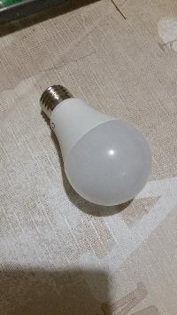 lampe a led  Mini_170302082240158887