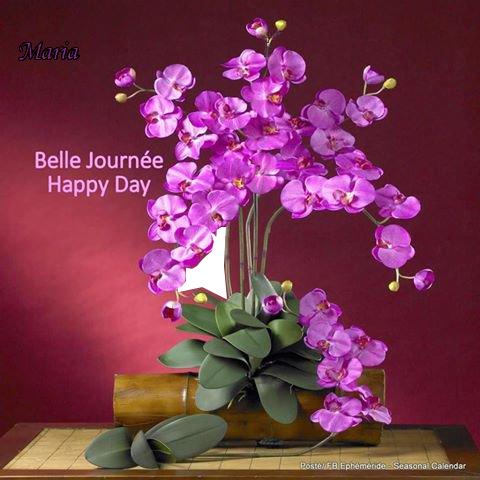 Tubes divers de Maria 170303122934986870