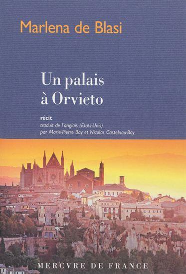 Blasi Orvieto