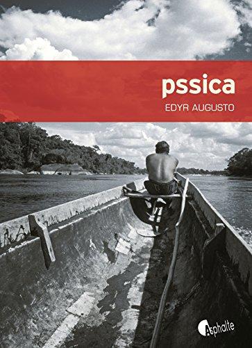 télécharger Pssica de Edyr Augusto 2017