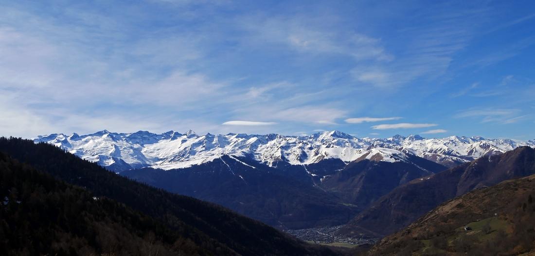¤0¤0¤  M'en randonnant en Piémont  ¤0¤0¤ 170304105122246649