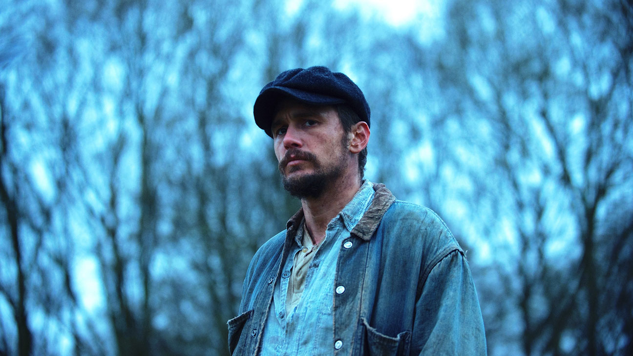 In Dubious Battle 2016 1080p BluRay x264-ROVERS