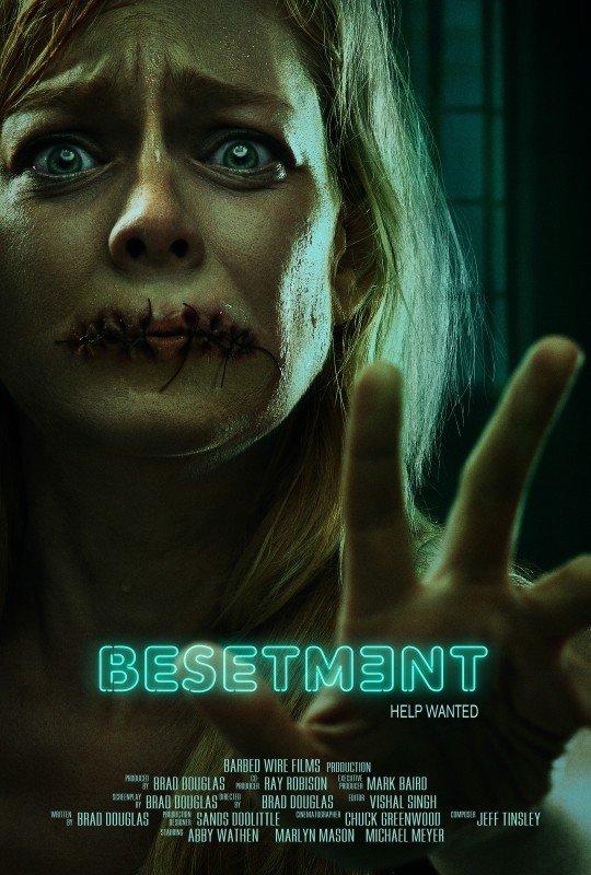 Besetment (2017, Brad Douglas) 17030612081867654