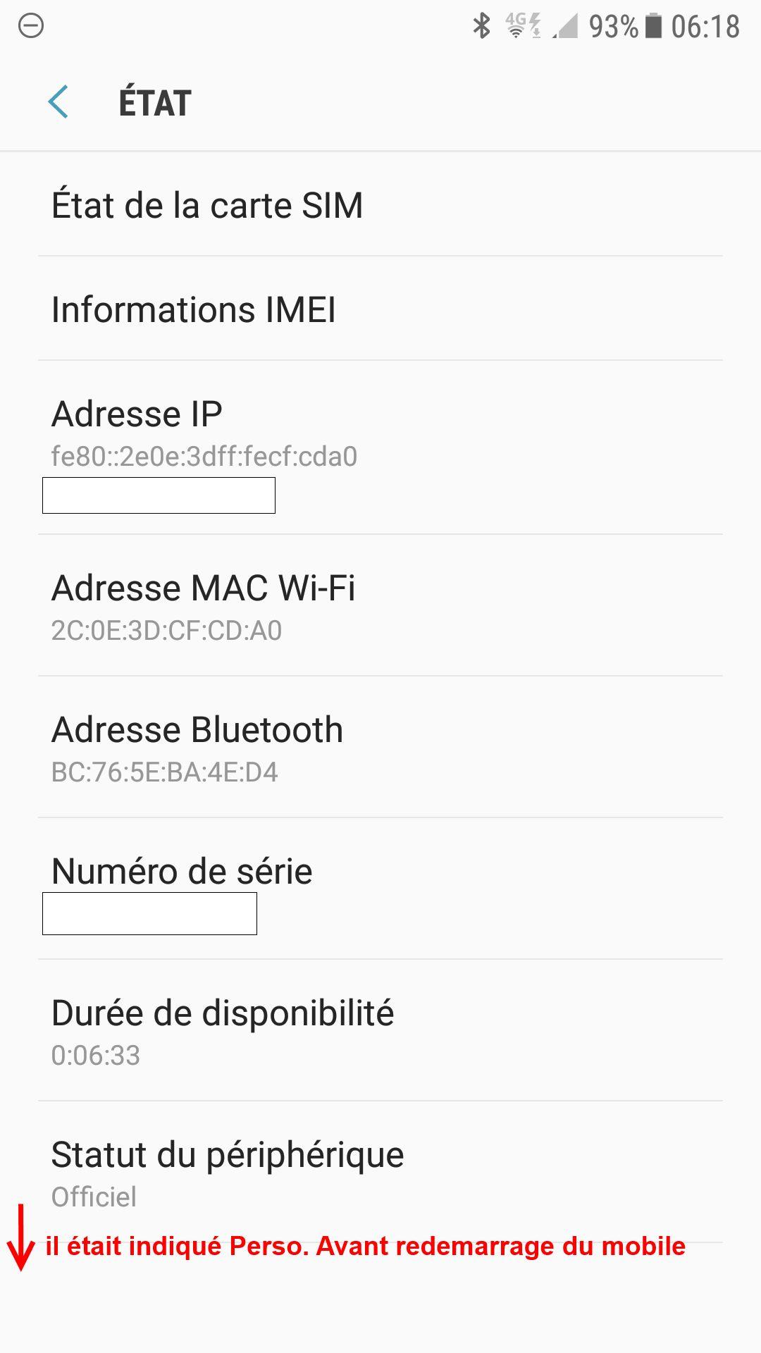 Screenshot_20170307-061835