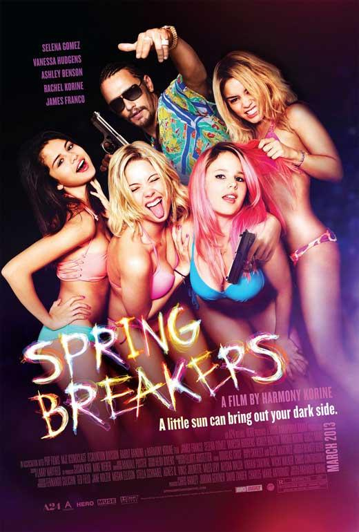 spring breakers uptobox