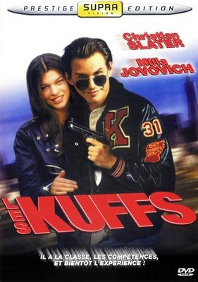 Les Kuffs