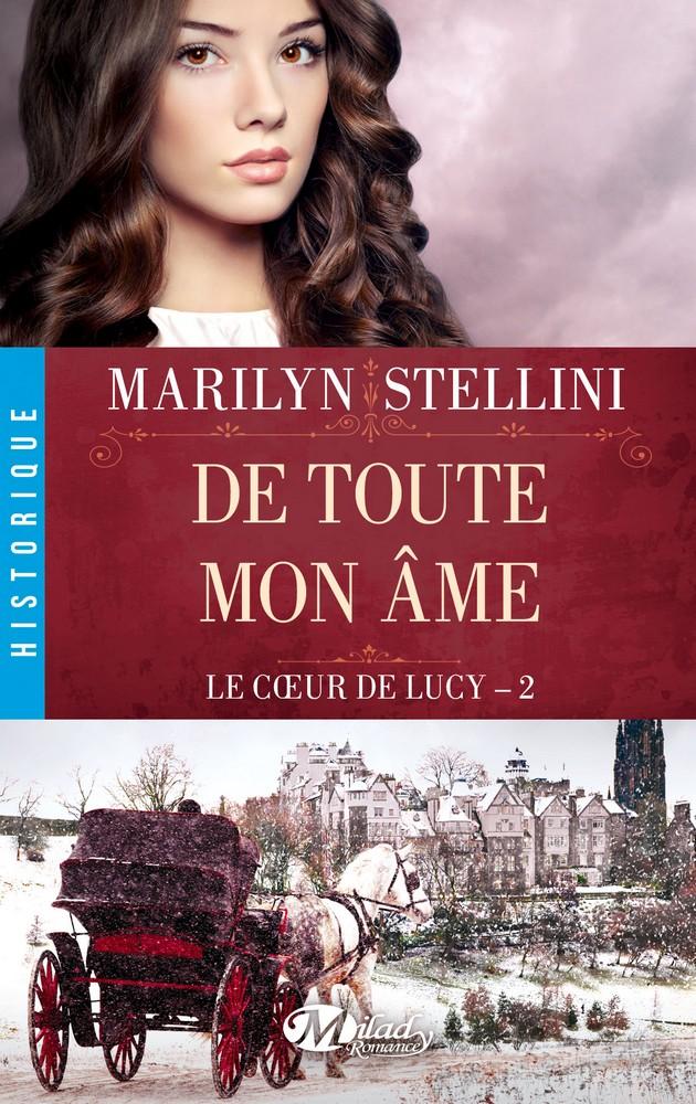 Stellini Lucy
