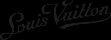Louis Vuitton(Psp) 170309065133995906